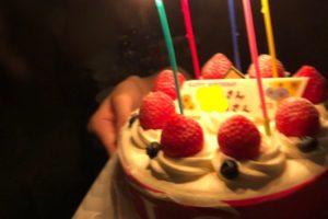 【6月懇親会】イタリアン!!